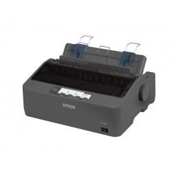 Impresora Epson Matriz de...