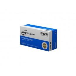 Cartucho Epson C13S020447...