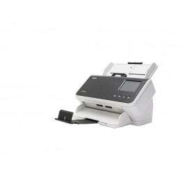 Escáner Kodak Alaris S2060W