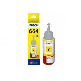 Botella Epson T664420 -...
