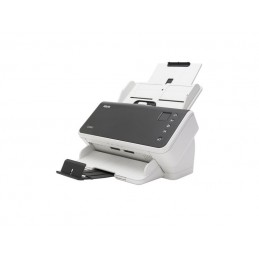 Escáner Kodak Alaris S2040