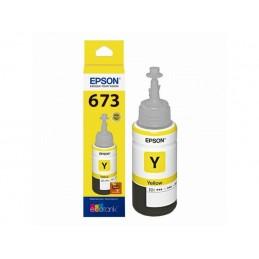 Botella Epson T673420-AL -...