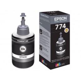 Botella Epson T774120-AL -...