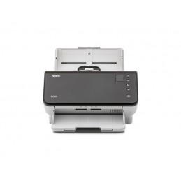 E1035 Escáner Kodak Alaris...