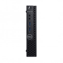 PC Dell Optiplex 3070 MFF...