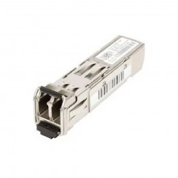 1000BASE-SX SFP transceiver...
