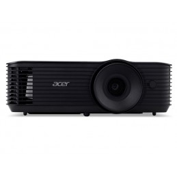 Video proyector Acer X138WH...