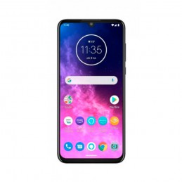 Celular Motorola One ZOOM...