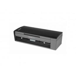 Escáner Kodak Alaris i940