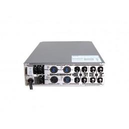 APC Smart-UPS SRT 5kVA...