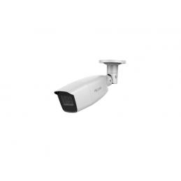 Cámara de vigilancia HiLook...