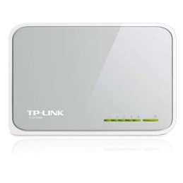 Switch TP-LINK  NO...