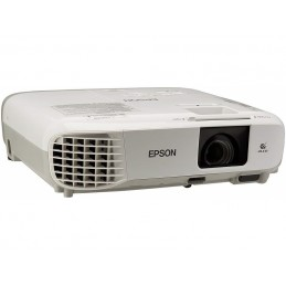 Video proyector Epson Power...