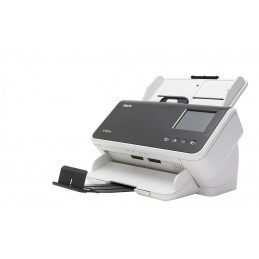 S2080W Escáner Kodak Alaris...
