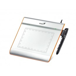 TABLA GENIUS EASYPEN I405X