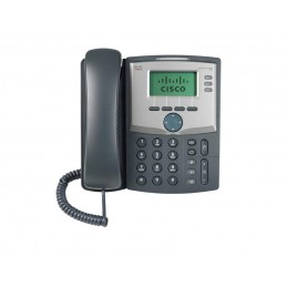 3 Line IP Phone with...
