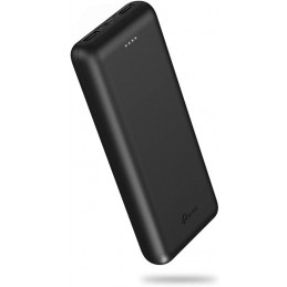Power Bank TPLINK 20000mAh