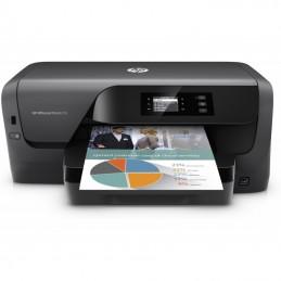 Impresora HP OJ PRO 8210 SFP