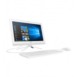 HP AIO 20-c423la Core...