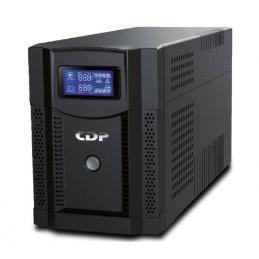 UPS CDP Interactiva,...