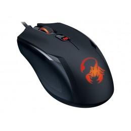 Mouse Genius GX AMMOX...