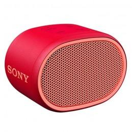 Parlante portátil Sony...