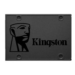 SSD 480GB A400 SATA3 2.5...
