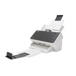 S2070 Escáner Kodak Alaris...