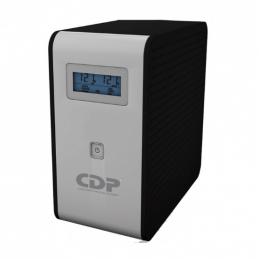 UPS CDP Interactiva CDP,...