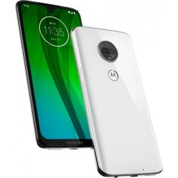 Celular Moto G7 4/64GB 7th...