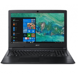 Portatil Acer A315-53-5545...
