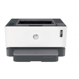 Impresora Laser HP...