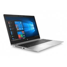 Portátil HP 840 G6, Core...