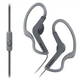 Audífonos Sony deportivos...
