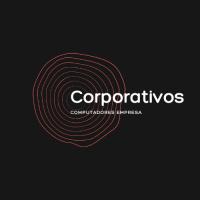 Corporativos