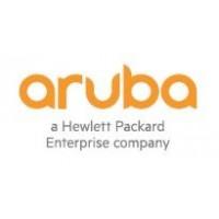 Aruba Hpe