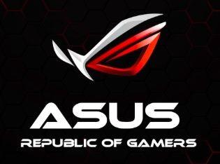 Asus Gamer